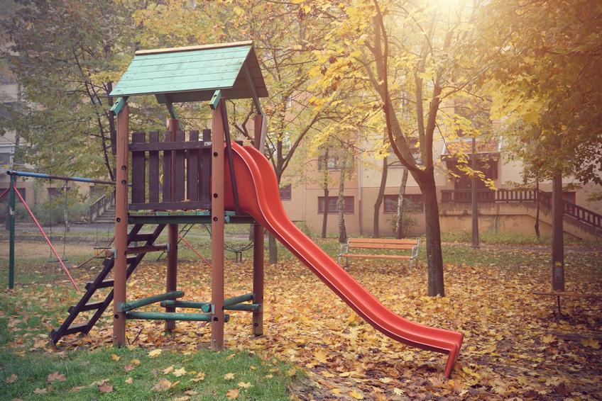 aire de jeu enfant diff rent. Black Bedroom Furniture Sets. Home Design Ideas