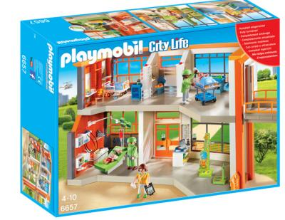 hopital playmobil.jpg