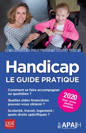handicap guide pratique 2020.jpg