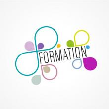 texte Formation